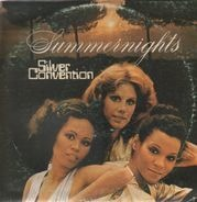 Silver Convention - Summernights