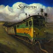 Silverstein - Arrivals & Departures