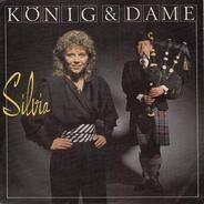 Silvia - König & Dame
