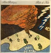 Silvio Rodriguez - Rabo de Nube