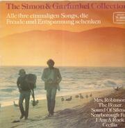 Simon & Garfunkel - The Simon & Garfunkel Collection