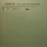 Simon - Free At Last (Remix)