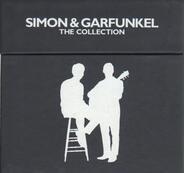 Simon & Garfunkel - The Collection