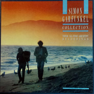 Simon & Garfunkel - The Simon And Garfunkel Collection (Their All-Time Greatest Recordings)