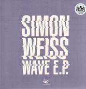 Simon Weiss - Wave Ep