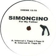 Simoncino - For My Father
