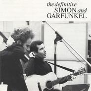Simon & Garfunkel - The Definitive Simon & Garfunkel
