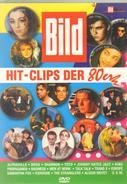 Simple Minds / Eurythmics / Madness a.o. - Bild - Hit-Clips Der 80er