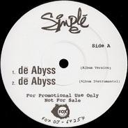 Simple E - dē Abyss
