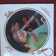 Simply Red - Limited Edition Interview Picture Disc