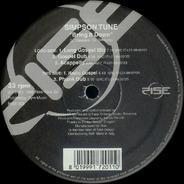 Simpson Tune - Bring It Down
