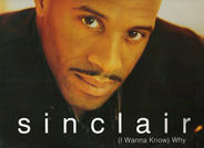 Sinclair - (I Wanna Know) Why