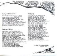 Savoy Brown - The Beginning Vol. 3