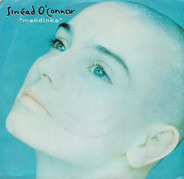 Sinéad O'Connor - Mandinka