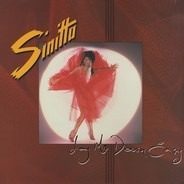 Sinitta - Lay Me Down Easy