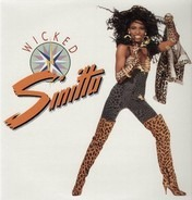 Sinitta - Wicked