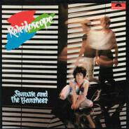 Siouxsie & The Banshees - Kaleidoscope