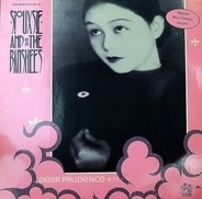Siouxsie & The Banshees - Dear Prudence
