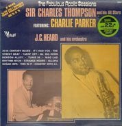 Sir Charles Thompson / J.C. Heard - The Fabulous Apollo Sessions