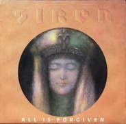 Siren - All Is Forgiven / Master Of The Land