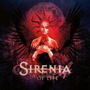 Sirenia - The Enigma of Life