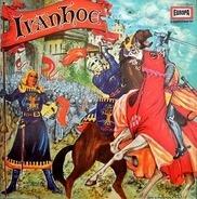 Sir Walter Scott - Ivanhoe