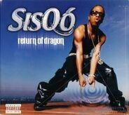 Sisqo - Return Of Dragon