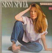 Sissy Spacek - Hangin' up my Heart