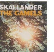 Skallander - The Camels
