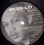 Skee-Lo - at the mall