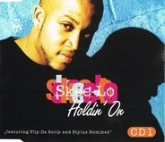 Skee-Lo - Holdin' On