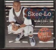 Skee-Lo - I Wish