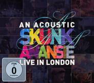 Skunk Anansie - An Acoustic Skunk Anansie Live In London
