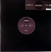 Skunk Anansie - Squander (Remixes)