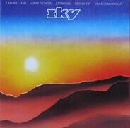 Sky - Sky 2