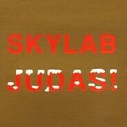 Skylab - Judas!