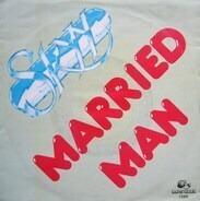Skyy - Married Man