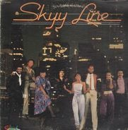 Skyy - Skyyline