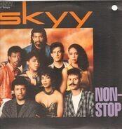 Skyy - Non-Stop