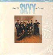 Skyy - Start of a Romance