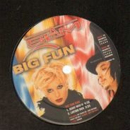Slam - Big Fun