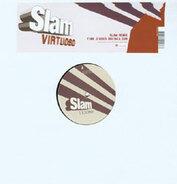Slam - Virtuoso