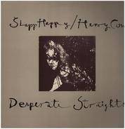 Slapp Happy / Henry Cow - Desperate Straights