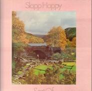 Slapp Happy - Sort Of