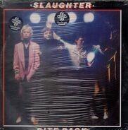 Slaughter - Bite Back