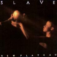 Slave - New Plateau
