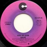 Slave - Son Of Slide / Slide