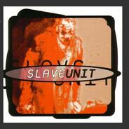 Slave Unit - Slave Unit
