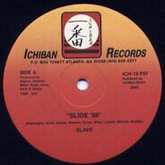Slave - Slide  '88