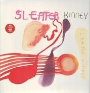 Sleater-Kinney - One Beat